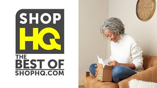 ShopHQ Online Live: Best of ShopHQ 02.19 With Melissa Miner