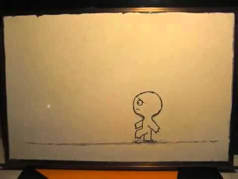 Прикол Смотреть Рисует супер! Мультик на бумаге! The Baby Monster`s Story new 2014 - Video izle - Biortam.com BiVideo Arama Moto