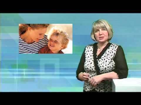Десна-ТВ: День за днем от 20.11.2015 г.