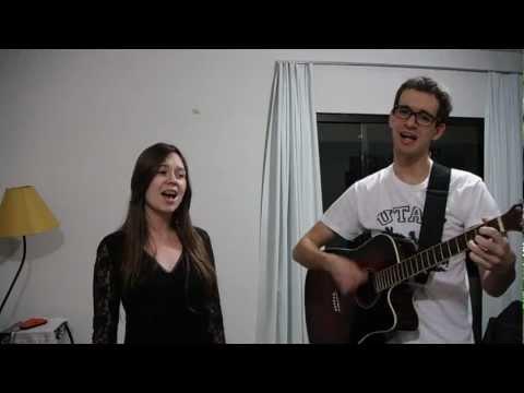 Breve Canção De Sonho - Zélia Duncan E Dimitri - By William E Jéssica video