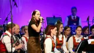 HOLONG NASO TARPUTIK - Stadtmusik Imst (Tirol/Austria)