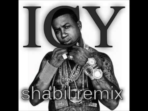 Gucci Mane ft. Young Jeezy - Icy (Shabil Remix) 2013