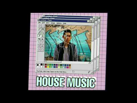 SESSION (HOUSE MUSIC)