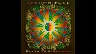 Watch Jethro Tull Dangerous Veils video