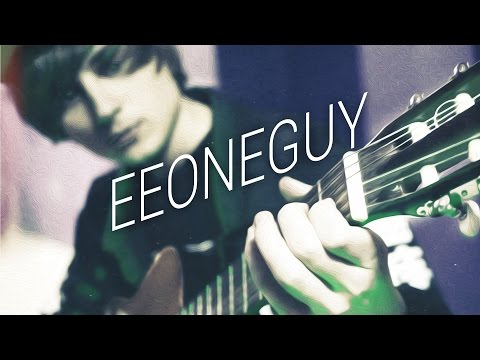 EeOneGuy - One Guy (Official Video) 😄