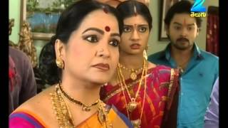 Gorantha Deepam - Episode 414  - July 26, 2014 - Episode Recap