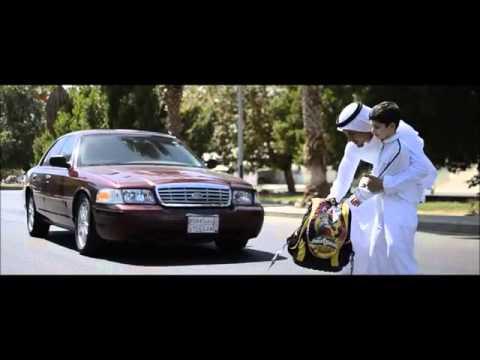 مؤسسة التّواصل / أول فيلم سعودي عن التوحد