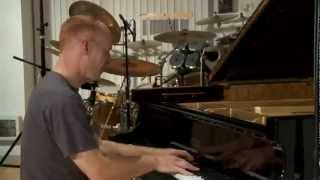 Love Story meets Love Story (Piano/Cello Cover) - ThePianoGuys