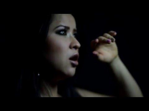 Sarah Brightman - Tú quieres volver