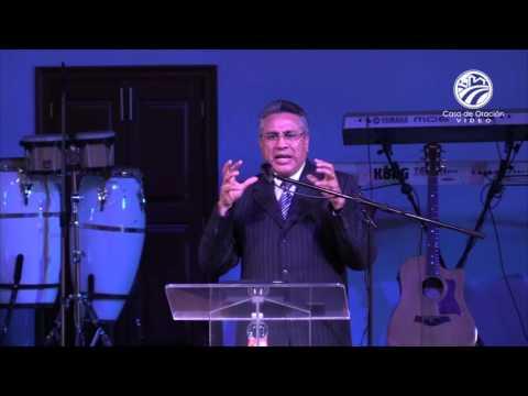 Chuy Olivares - Misión Babilonia - Parte 1