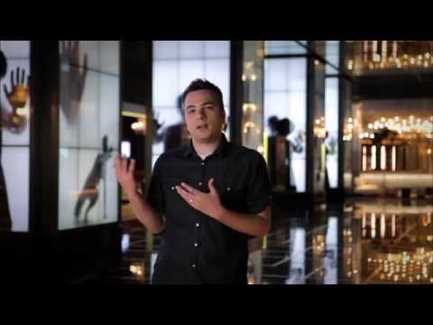 Cosmopolitan  Las Vegas Hotel & Casino Deals