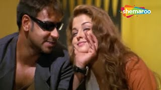 Khakee (HD) (2004) - Hindi Full Movie in 15mins - Amitabh Bachchan - Akshay Kumar - Ajay Devgan