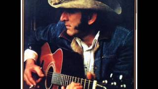 Watch Don Williams I Keep Putting Off Getting Over You video