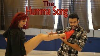download lagu The Humma Song - Ok Jaanu  Dance Choreography gratis