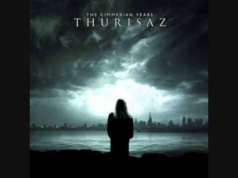 Thurisaz - My Precious Unknown