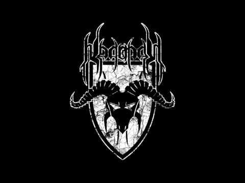 Negator - Science Of Nihil