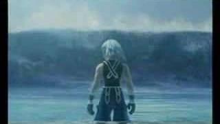 Kingdome Hearts [Bleach]