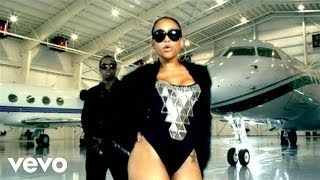 Trina - Million Dollar Girl feat P. Diddy & Keri Hilson