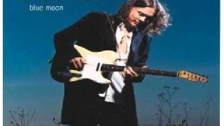 Watch Robben Ford Good To Love video