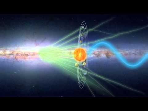 Laser Plasma SHIELD vs deadly space electricity