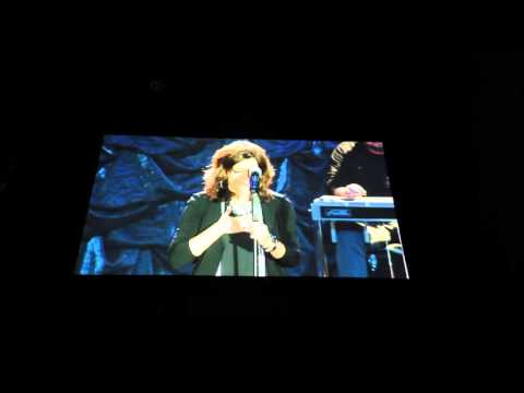 Martina Mcbride - I Give It To You