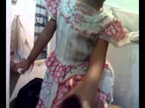 Cute Nepali Girl-youvika Grg.... video