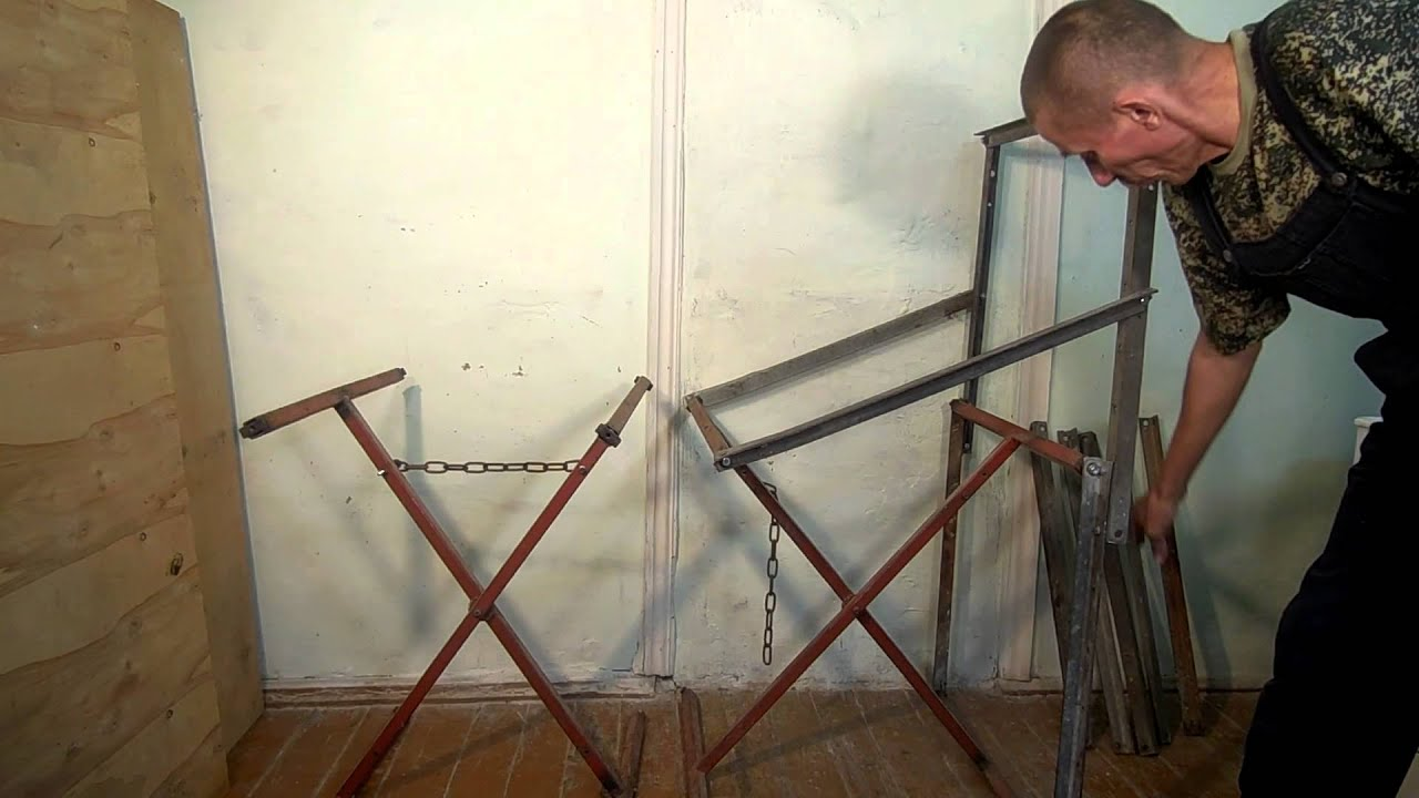 Самодельный телескоп своими руками - схема и инструкции