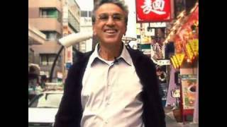 Vídeo 464 de Caetano Veloso