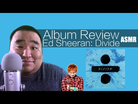 album review
