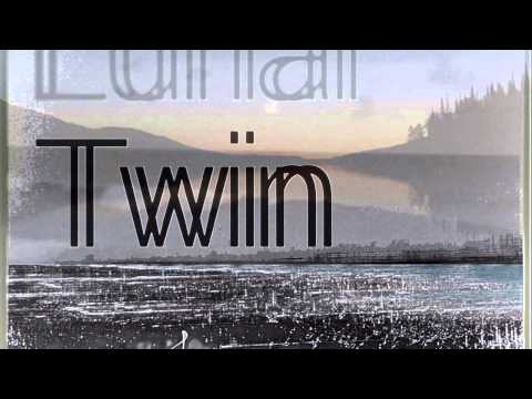 Lunar Twin - Cruel Water