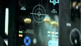 Watch Five Finger Death Punch Meet The Monster video
