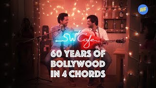Download Lagu ScoopWhoop: 60 Years Of Bollywood In 4 Chords Gratis STAFABAND