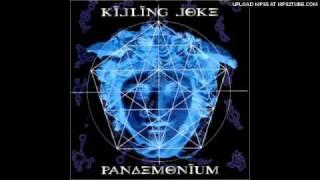 Watch Killing Joke Pleasures Of The Flesh video