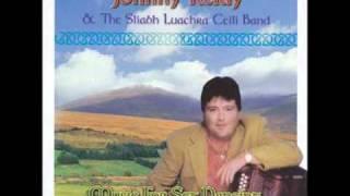 Johnny Reidy Shabh Luachra Set part 2 of 7