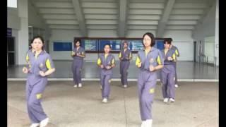 Download Lagu บาสโลบ วิชาการออกกำลังกายเพื่อสุขภาพ 0034004 Gratis STAFABAND
