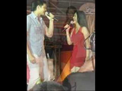 Marian Rivera and Dingdong Dantes Sex Scandal