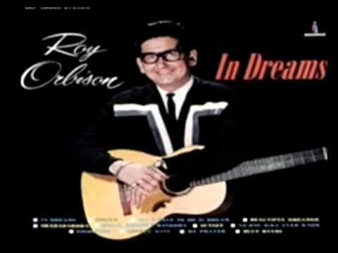 Roy Orbison - Kaw-liga