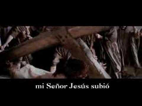 Adventistas:: Video Canto: Por la via dolorosa