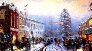 Watch Christmas Carols Winter Wonderland video