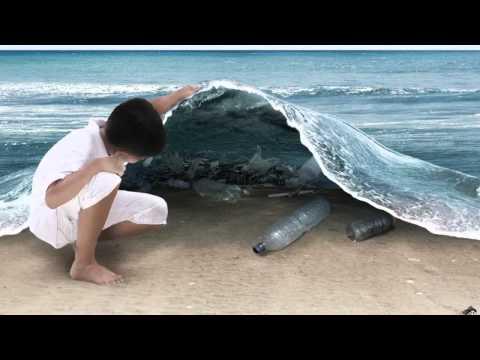 DPP - Contaminación por Plástico [Solución]