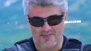 10 Reasons why we should not miss VIVEGAM Teaser – IBC Tamil