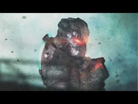 Dead Space 3 - Analise do Trailer