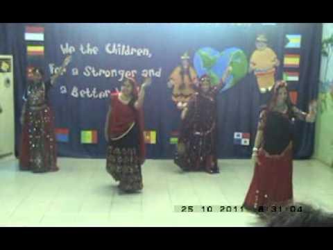 Assi Kali Ka Lehenga video