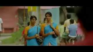 Attakathi - Attakathi tamil movie trailer http://entertainment.crazyindian.com/