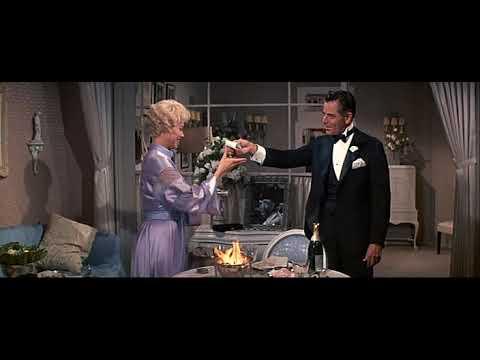 Frank Capra - Angeli con la pistola (Italiano - completo)