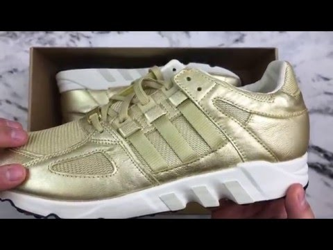 "Sneakersnstuff x adidas ""Celebrate Success"" Pack Unboxing"