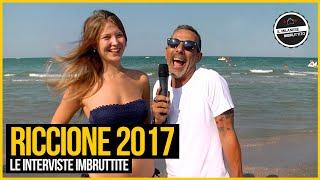 Le Interviste Imbruttite - Riccione