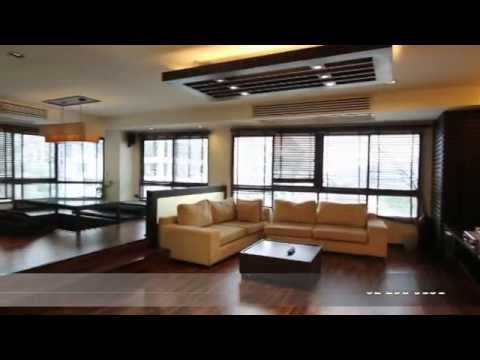 for Sale/Rent  Baan Ploenchit Condominium in Bangkok –  Ploenchit BTS.