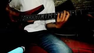 Dewa 19  i want to break free (cover)!!