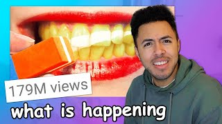 5-Minute Crafts Is The Worst Channel On YouTube 2